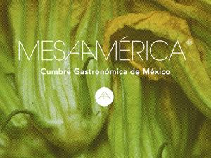 saborearte-cumbre-gastronomica-mexico