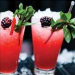 bebidas_ateneo-saborearte