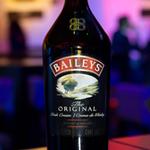 botella_baileys