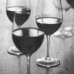 curso_vinos-mexicanos