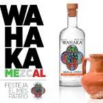 saborearte-mezcal-wahaka