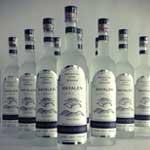 saborearte-mezcla-mayalen