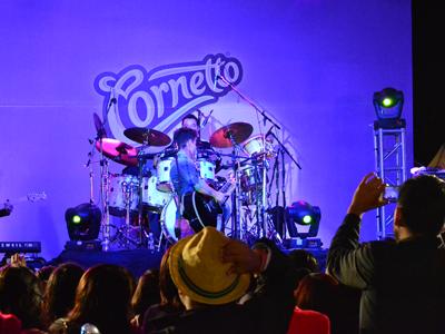Saborearte_Cornetto_concierto-01