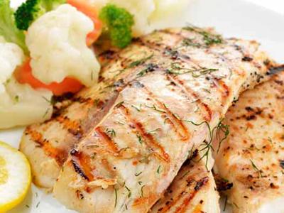 cocinando_a_laparrilla2