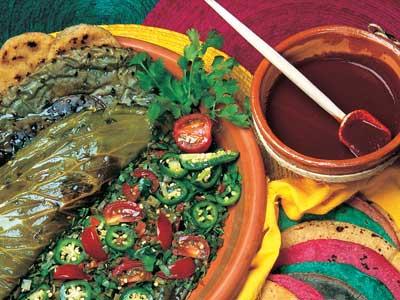 Saborearte_El-sabor-de-Tequis_2