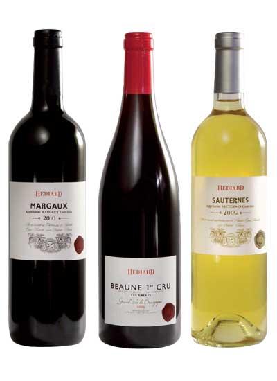 saborearte_hediard_vinos