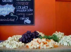 saborearte_tequisquiapan_quesos