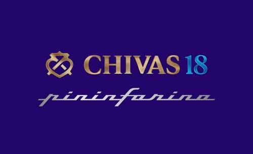 saborearte_chivas18_pininfarina_1