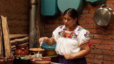 saborearte_elogio_de_la_comida_mexicana_1