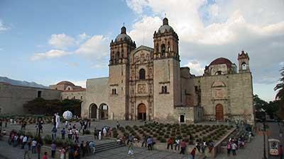 saborearte_elogio_de_la_comida_mexicana_3