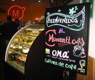 saborearte_momentto_2