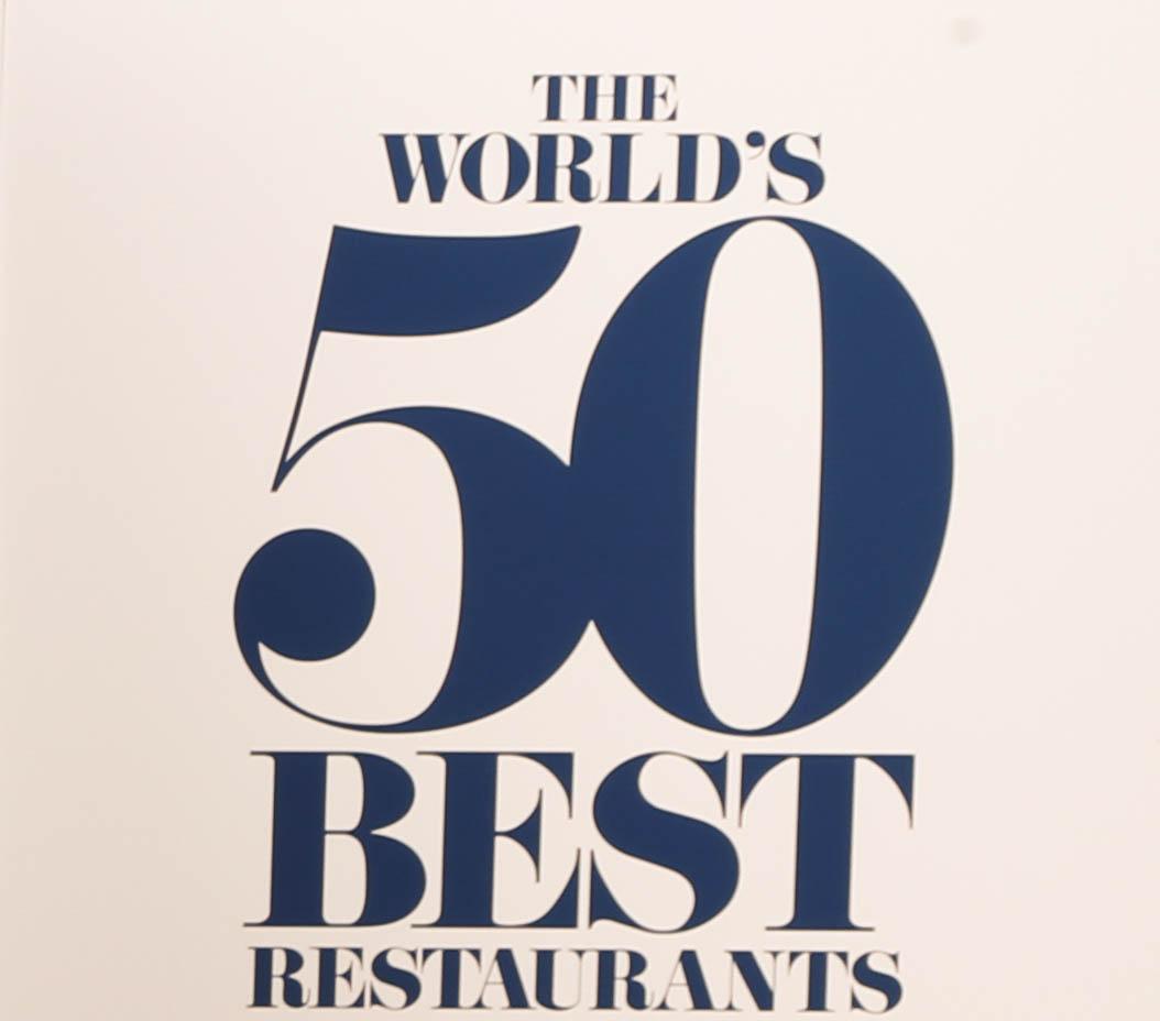 http://www.saborearte.com.mx/wp-content/uploads/2014/06/Saborearte_50-mejores-restaurantes_Mikel.jpg