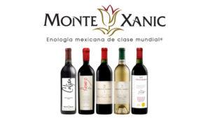 12312677-monte-xanic-multibottle
