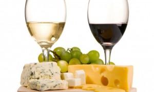 maridaje-entre-el-queso-y-el-vino-rioja-xl-668x400x80xX