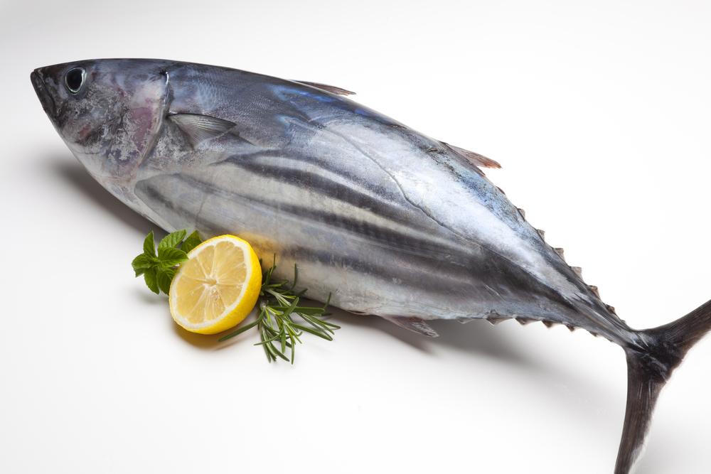 cha para tratar a gota dieta acido urico colesterol y trigliceridos altos alimentos con alto porcentaje de acido urico
