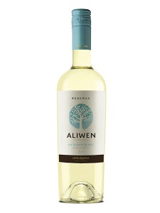 Aliwen web