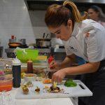 Chef Baja Mex Trattoria