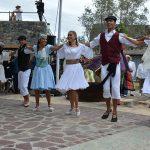 Fiesta Baja Mex Trattoria
