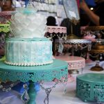 Cake and Bake Masters 2016