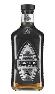 Tequila Hornitos