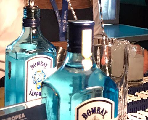 Bebidas Alcohólicas archivos | Saborearte