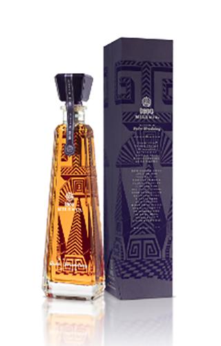Tequila 1800 edición especial