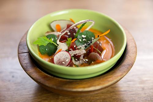 ceviche-de-tuna-nikkei-en-restaurante-lima-en-londres