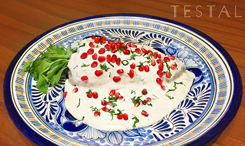 chile-en-nogada-restaurante-testal
