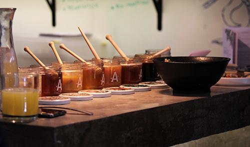 a-de-abeja-en-alba-cocina-local