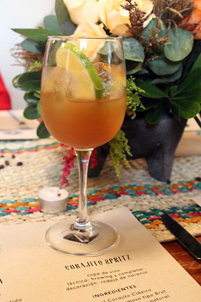 coctel-con-licor-corajito