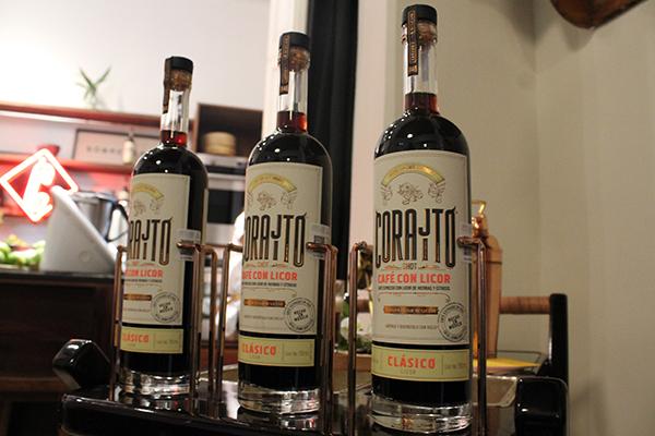 corajito-licor