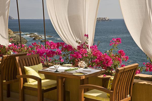 restaurante-las-rocas