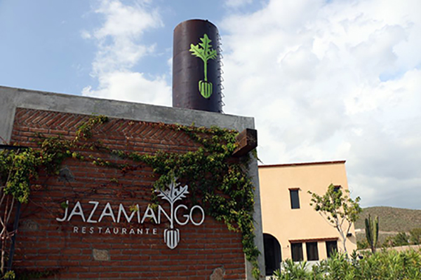 fachada-restaurante-jazamango