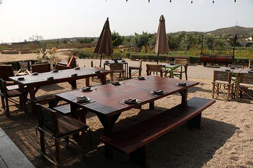 restaurante-jazamango