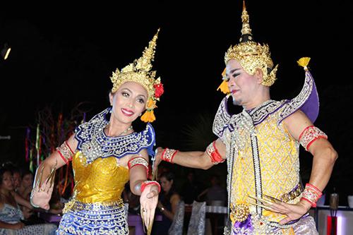 thai-food-festival-en-banyan-tree-mayakoba