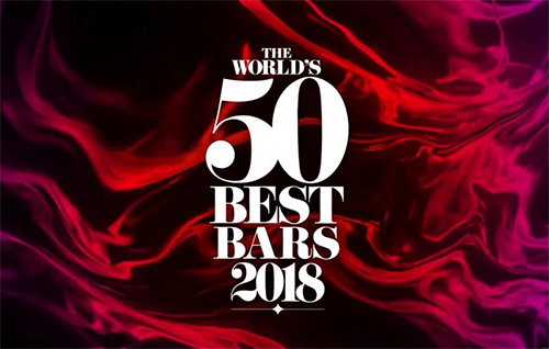 the-worlds-50-best-bars-2018