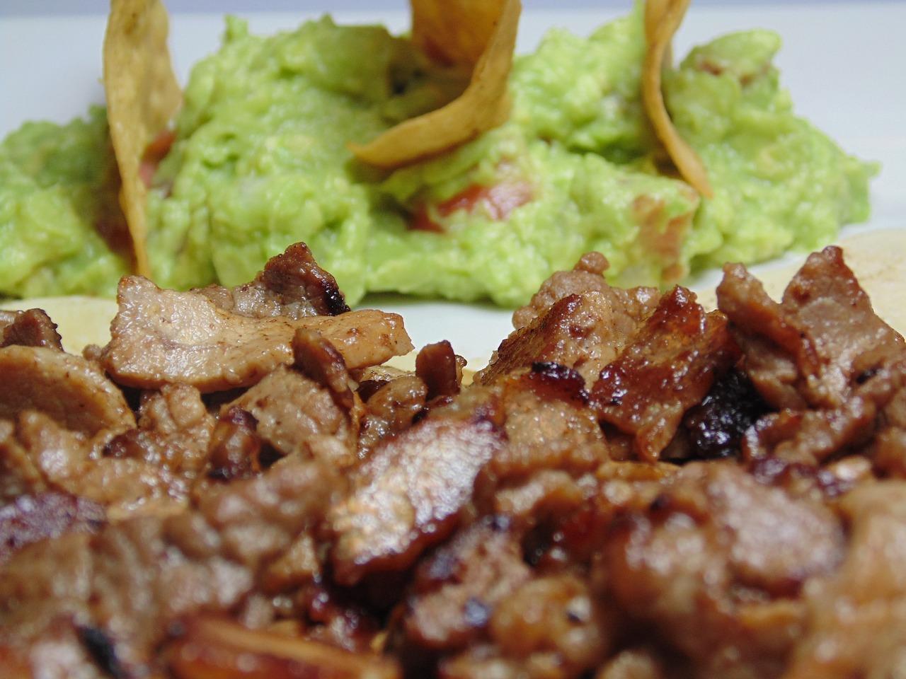barbacoa, comida mexica, tradicion mexica, tres marias, morelos,