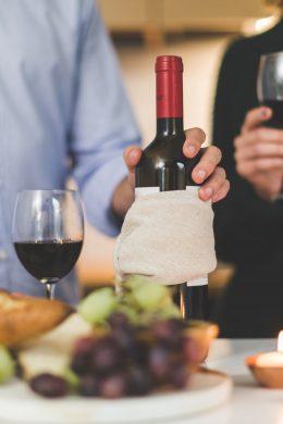 vinos, vino, gasronomia, cdmx, alimentos y bebidas, bebidas,