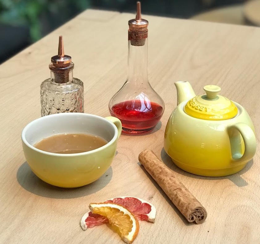 cafe,té, cocteles, bebidas, ko ma