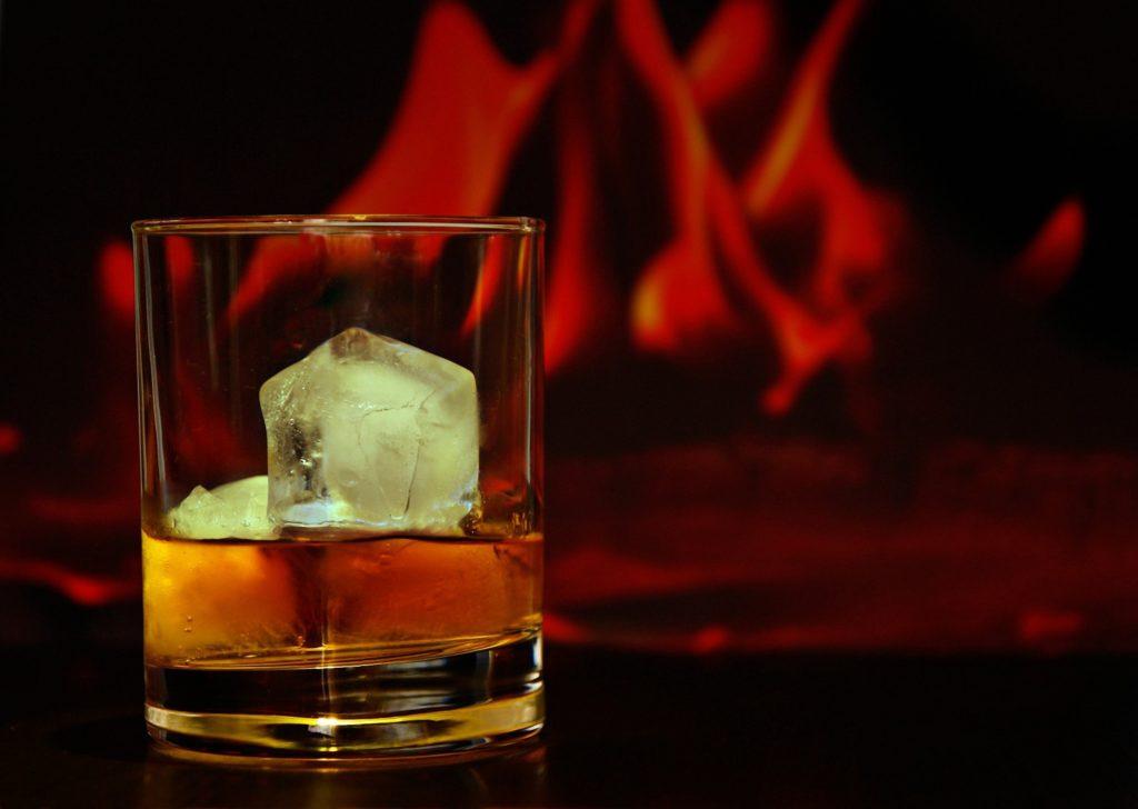 gognac-brandy-diferencias
