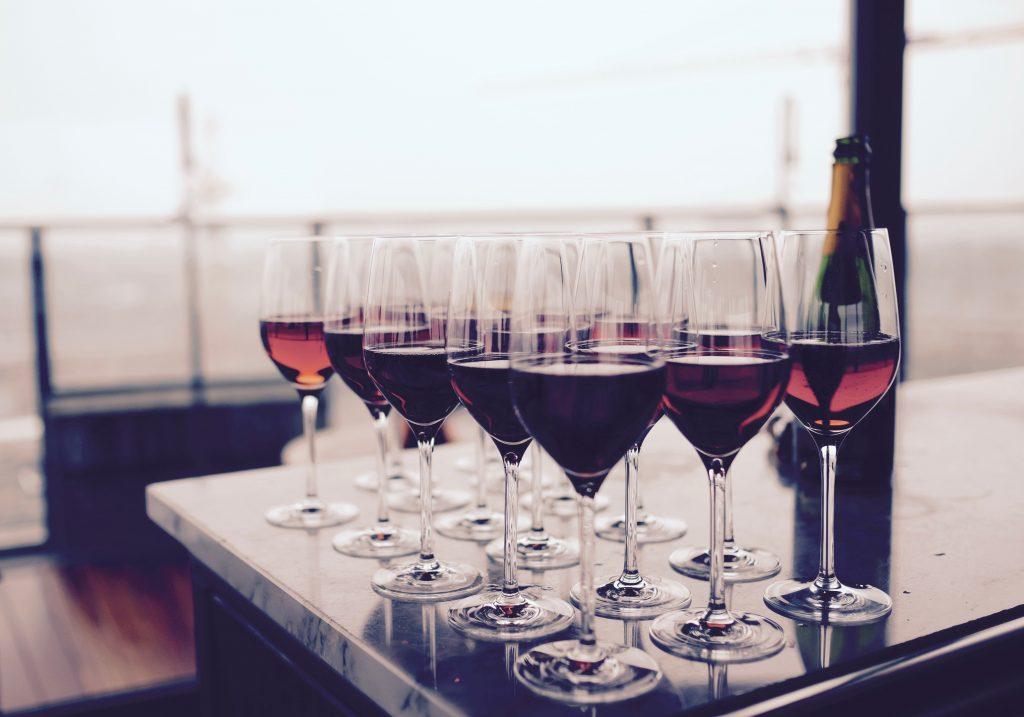importancia-copa-para-el-vino-copas-para-vino