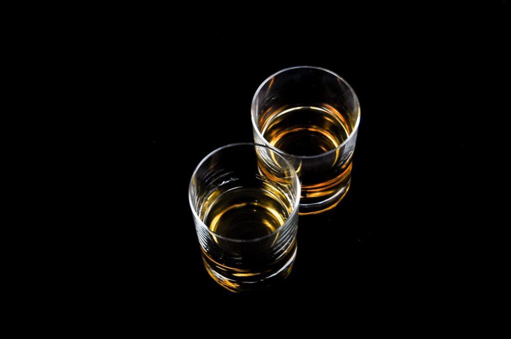 brandy-cognac-diferencias