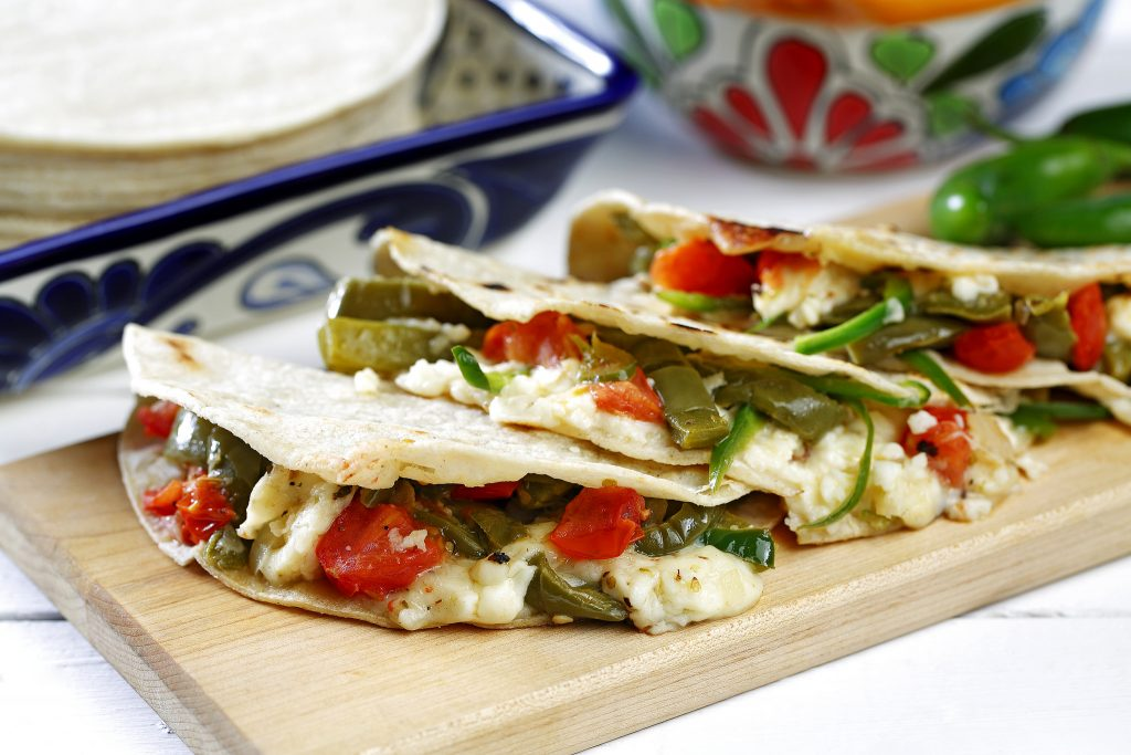 nopal-gastronomia-mexicana-datos