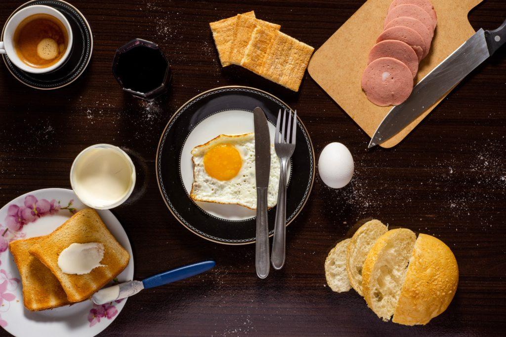 platillo-huevo-receta-con-huevo