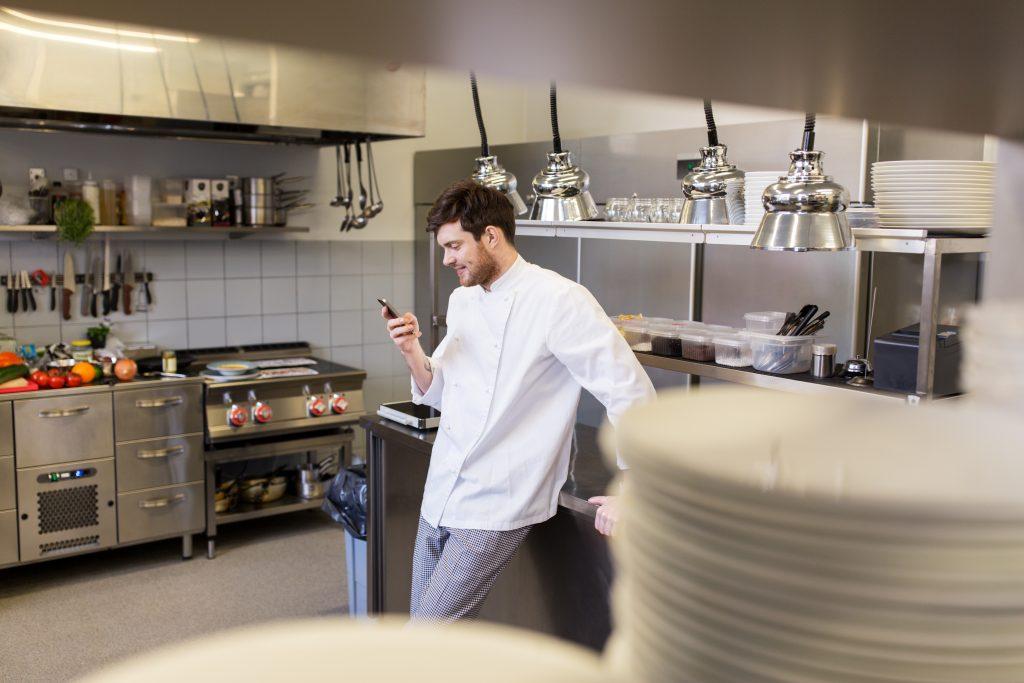socio-culinario-compras-online-plataforma-de-compras-online