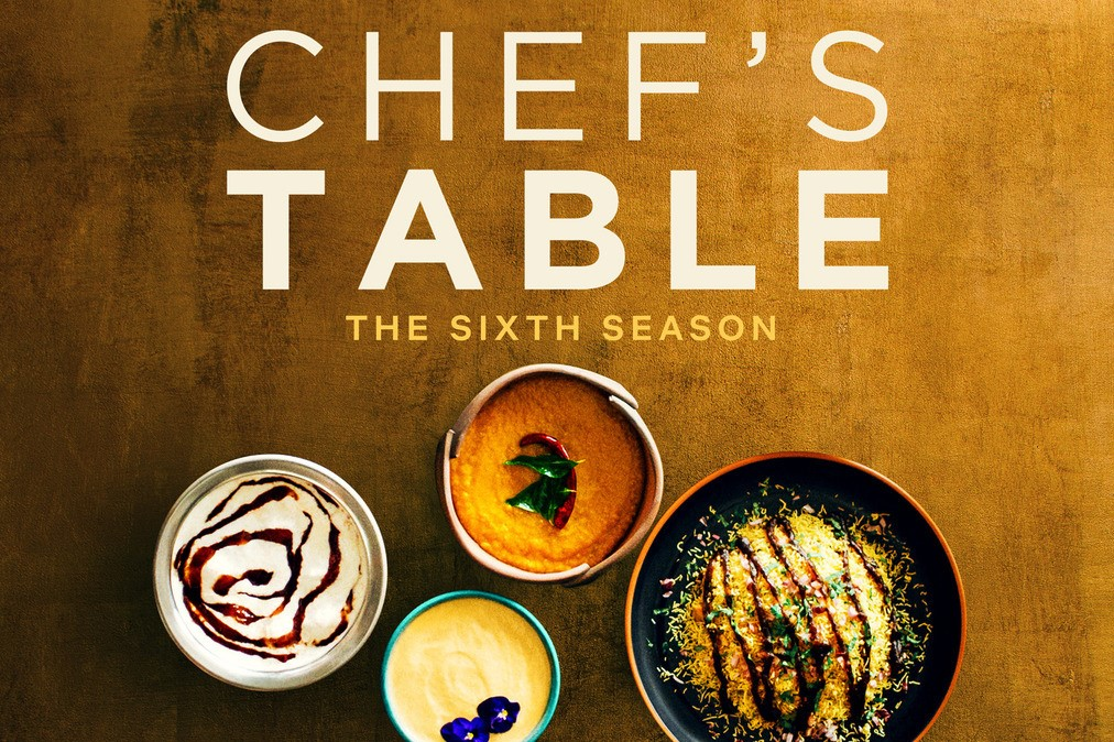series-netflix-chill-comida-series-culinarias-series-de-comida-chefs-table
