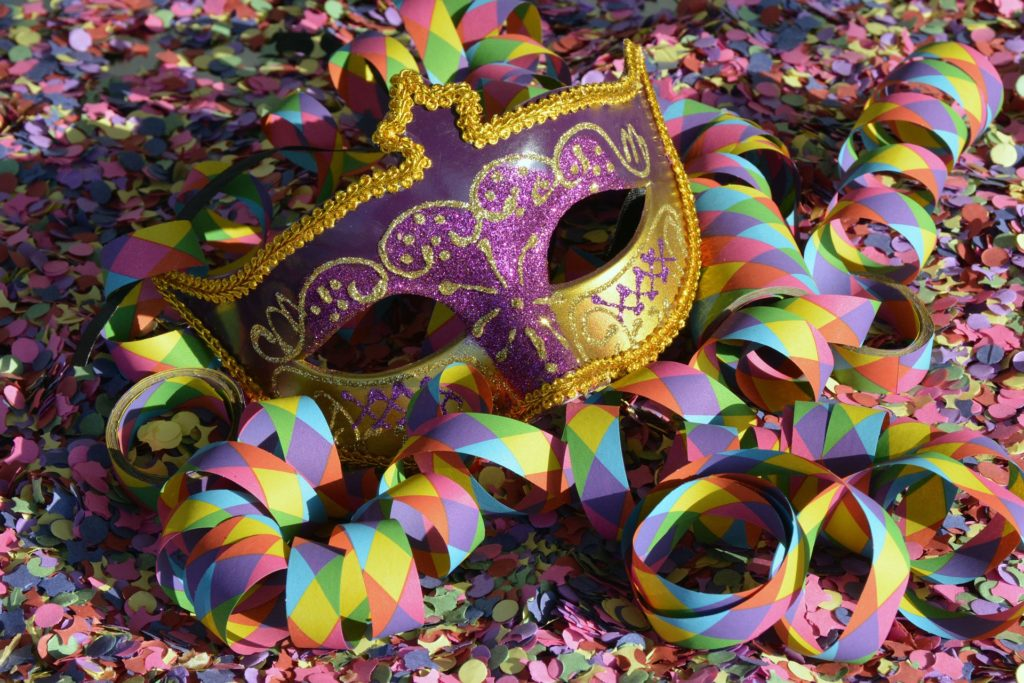 carnavales-carnaval-batalla-de-las-naranjas-ivrea
