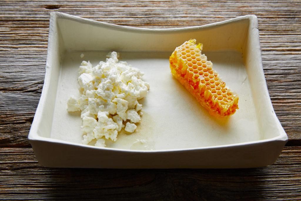 queso-cotija-DO-Mexico