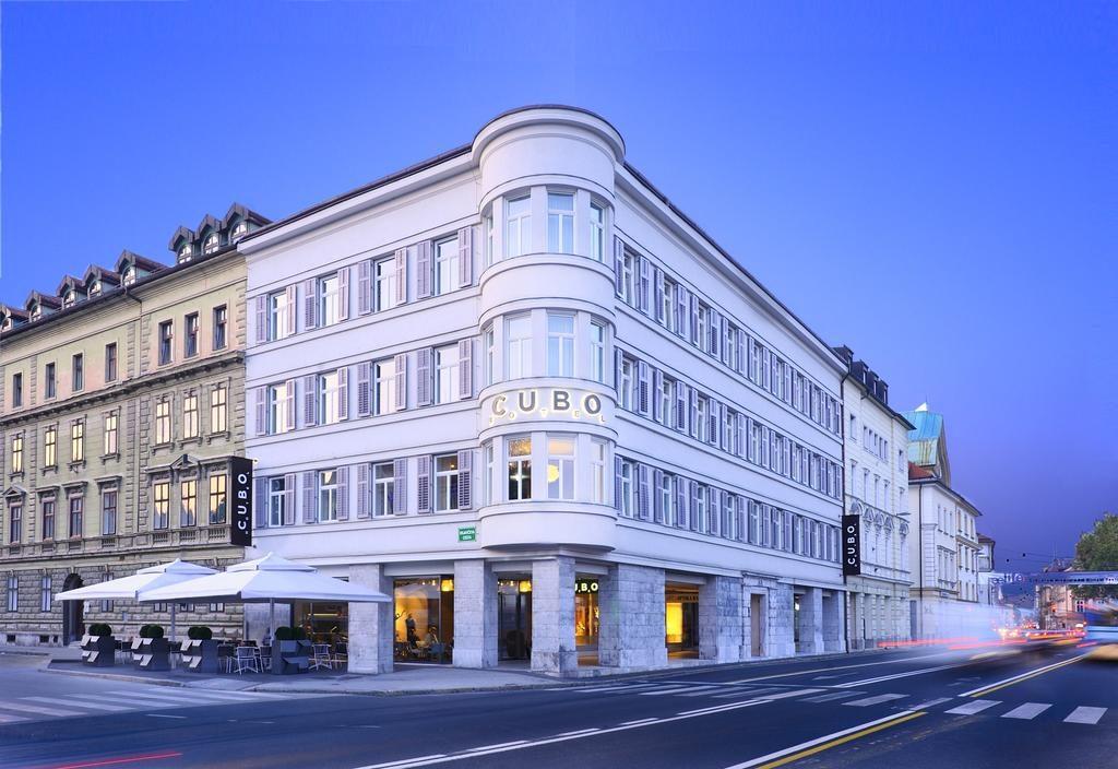 hotel-cubo-Liubliana