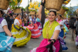 Oaxaca-gastronomia-turismo-saborearte